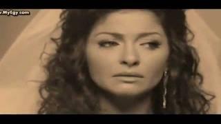Belal - shwayt 7agat | بلال - شويه حاجات - من فيلم احاسيس