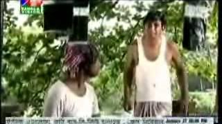 bangla natok har kipte part 13   2 বাংলা নাটক হাড়কিপটা