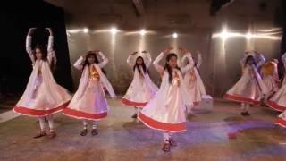 KARBALAR JARI, Directed by Reza Arif, (Drama & Dramatics,JU) 05