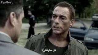 مشاهدة فيلم فاندام الجديد 2017 اكشن مترجم جودة عالية HD