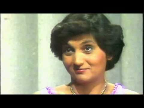 Xxx Mp4 Ma Anand Sheela Funny Interview Good Luck To You And Your PIMPS 3gp Sex