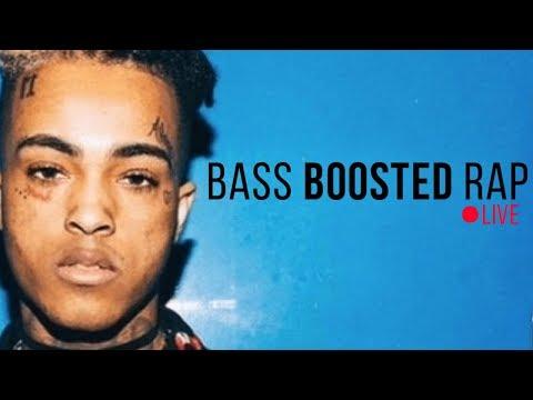 Xxx Mp4 Hard Rap Music 24 7 Hype Rap Trap Radio Bass Boosted 3gp Sex