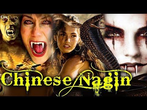 Xxx Mp4 Chinese Nagin Hollywood Dubbed Movie In Hindi Horror HD Full Movie 3gp Sex
