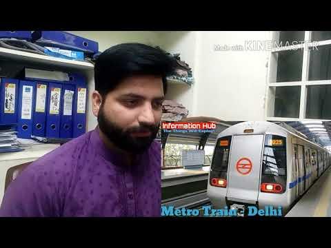 Xxx Mp4 Pakistani Reaction On New Delhi Vs Lahore City 3gp Sex