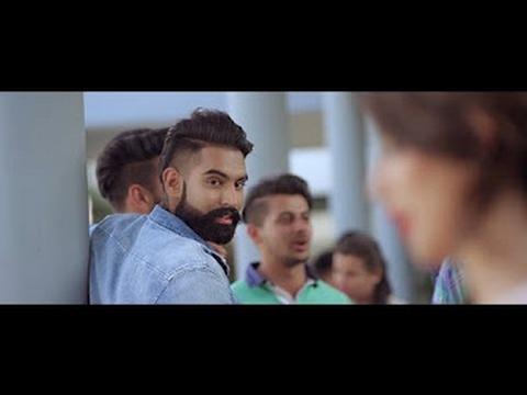 Xxx Mp4 SP De Rank ● Nimrat Khaira ● Parmish Verma ● New Punjabi Songs 2017 3gp Sex
