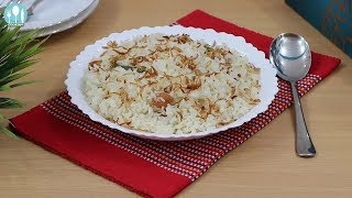 Shahi Pulao Making Bangla Recipe by Cooking Channel bd.