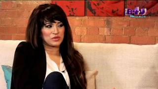 ACHIEVERS - SERIES 2 - EPISODE 11 - GUEST RAMI RANGER WITH HOST SADIA SIDDIQUI - PART 2
