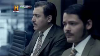 Carlos Slim la Historia de Telcel H