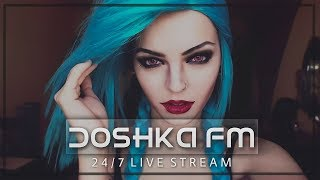دوشكا بث مباشر || doshka_fm_live# || #راديو_اغاني_عربية