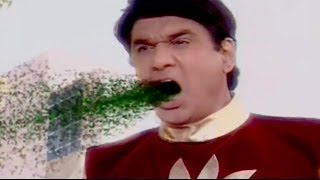 Shaktimaan - Episode 313