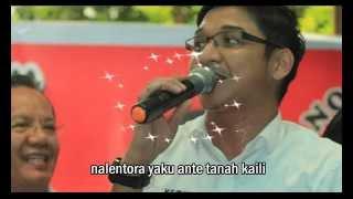 Pasha Ungu - SamPeSuvu Roa