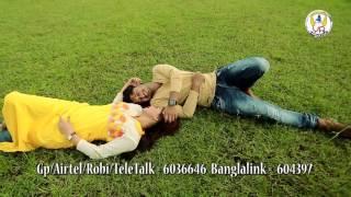 Kokhono Harebe Mon   Amir Khan   Bangla New Romantic Music Video