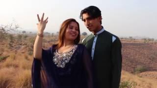 Sra Lopata Me Nazrana Manale Nazia Iqbal Pashto New Hit Song
