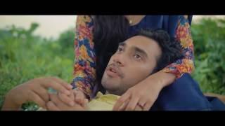 Maya Bengali Short Film   Jovan & Nadia   Vicky Zahed HD