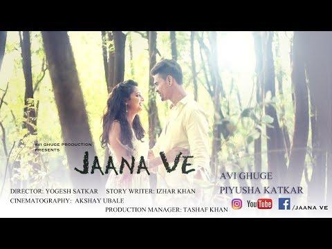 Xxx Mp4 Jaana Ve Song Video Aksar 2 Hindi Song 2017 Arijit Singh 3gp Sex