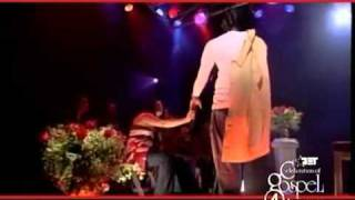 Jaheim - Anything (Valentine's Day Special Live) - YouTube.flv