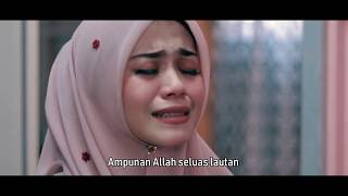 KISAH SILAM ISTERI (Ending)