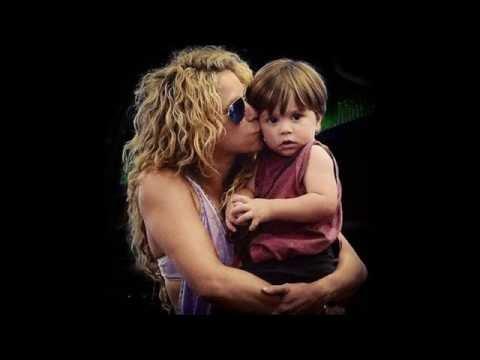 Xxx Mp4 Shakira Con Sus Hijos En El Aeropuerto De Miami 3gp Sex