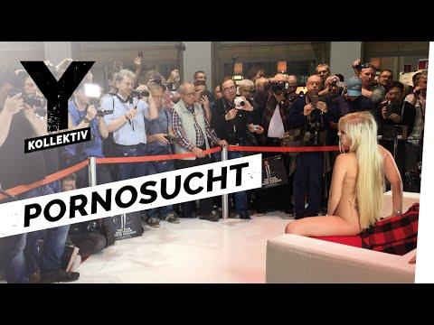 Xxx Mp4 Die Sucht Nach Pornos I Y Kollektiv Dokumentation 3gp Sex