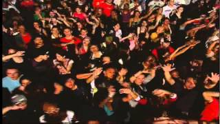 Templo Soul - Ao Vivo | Teaser (HD)