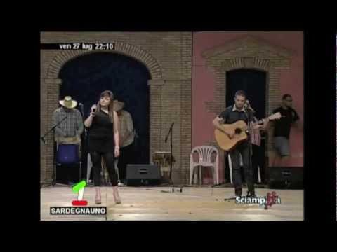 Xxx Mp4 Francesca Lai Non Potho Reposare Sciampitta 2012 Live 3gp Sex