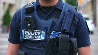 Police Radio Ringtone | Free Ringtones Download