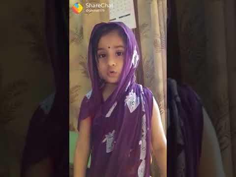 Xxx Mp4 Choti Bachi Ke Dialogue Dijiye Video Mein It 3gp Sex