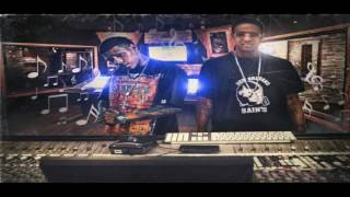 Lil Kano - Life I Live ft C-Murder & UNLV (2017)