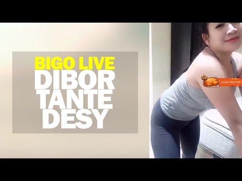 Xxx Mp4 Bigo Live DiBOR Tante Desy 3gp Sex