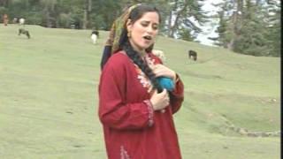Gojri Song II Haaniya (Pahari Song)II Gojri Kashmiri Pahari Songs II Folk Songs of Jammu and Kashmir