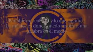 Abstract - Neverland (ft. Ruth B) (Prod. Blulake)   SUB.ESPAÑOL   SKYKNIGHT   NO COPYRIGHT MUSIC