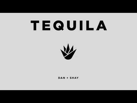 Dan + Shay - Tequila (Icon Video)