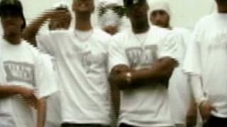 ION & JOLLY feat GUEB 'CREW INTERNATIONAL'  Video clip