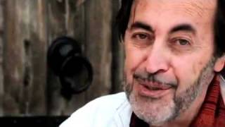 Hichem Rostom Parodie election presidentielle pro ben ali 2009