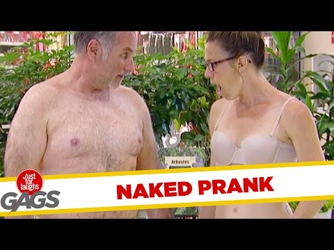 Xxx Mp4 Naked Survey Prank Just For Laughs Gags 3gp Sex