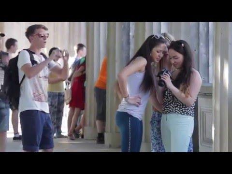 Xxx Mp4 Hot Girls Squirting 3gp Sex