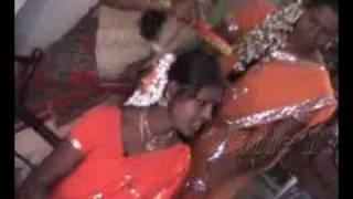 hijras story_by kishorersg nandyal.flv
