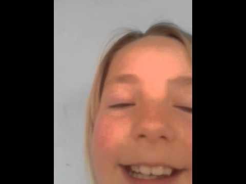 Scary video cxc