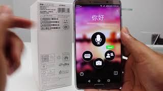 Huawei Mate 10 | 1 Week Later...Still A Beast!