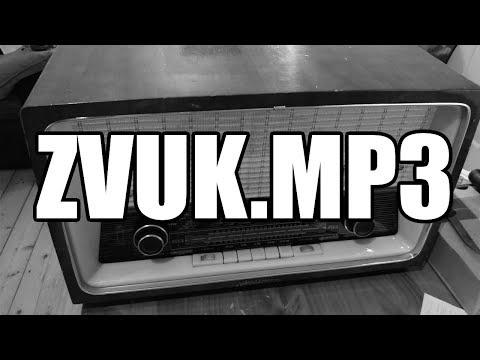 Xxx Mp4 Zvuk Mp3 Creepypasta CZ 3gp Sex
