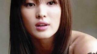Ost.full House - Song Hye Kyo