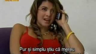 Rebelde 1 temporada capitulo 120 parte 1