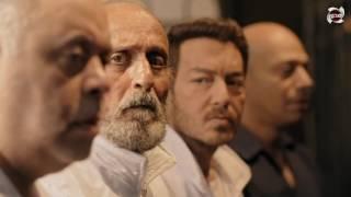 """مسلسل الحالة ج - الحكم على"""" زايد """" بعد تسليم ملف القضية الى المحكمة وبراءة """"حازم"""""""