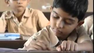 Meri Pencil   Short Film   Hindi   Short films