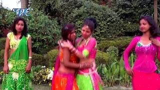 Hota Gavanwa होली में  - Lal  Abeer- Ritesh Pandey -  Bhojpuri Hot Holi Songs 2015 HD