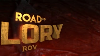 RoV Road to Glory: รอบ Group Stage