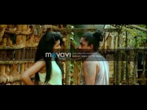 අතිශයින්ම වැඩිහිටියන්ට පමණි 18+ Wadihitiyanta Pamanai Adult Film   Old Sinhala Film