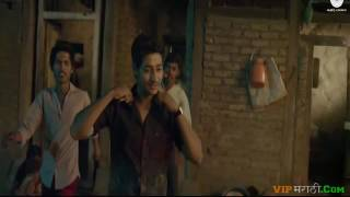 Zingatt full HD song (Sairat 2016)