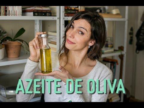 Em 1 minuto AZEITE de OLIVA perde os benefícios quando aquecido