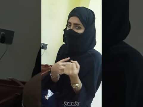 Arabia ladki sex mastia
